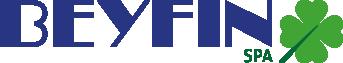 Logo Beyfin